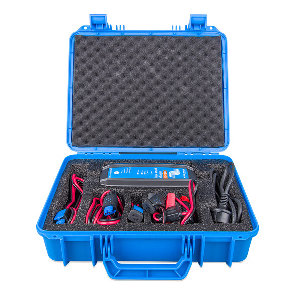 Victron Carry Case f/BlueSmart IP65 Chargers & Accessories