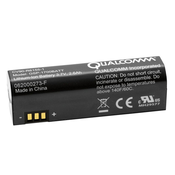 Globalstar Lithium-ion Battery
