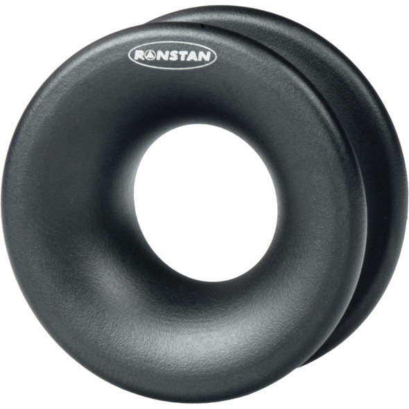 Ronstan Low Friction Ring - 16mm Hole