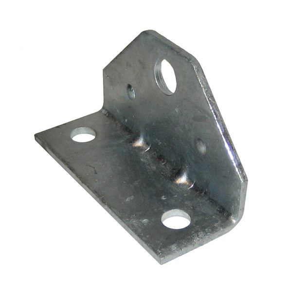 C.E. Smith Center Swivel Bracket - 2-1/2""