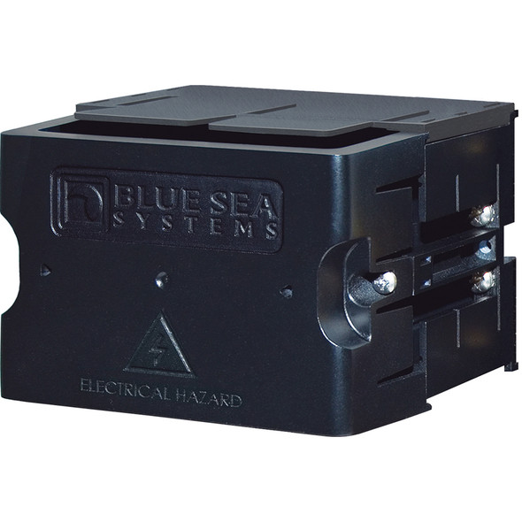 Blue Sea 1331 AC Insulating Cover f/1 Module