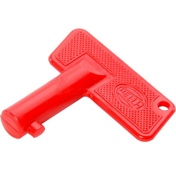 Hella Marine Master Battery Switch Spare Key