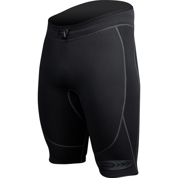Ronstan Neoprene Dinghy Shorts - XS
