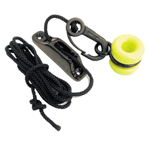 Scotty 3025 Downrigger Weight Retriever