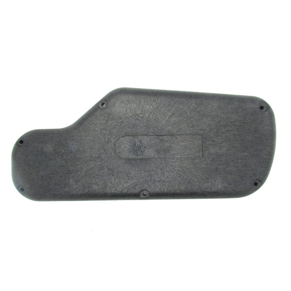 Cannon Downrigger Part - (PRE 2007) MOTOR HOUSING COVER - 1421070