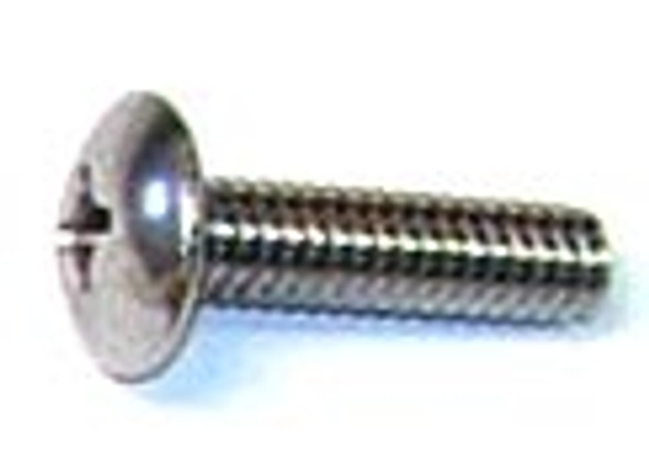 Cannon Downrigger Part 9280711 - SCREW 1/4-20 x 1 TRUSS HD [4 NEEDED]