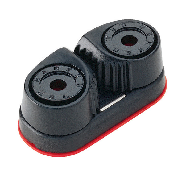 Harken Micro Carbo-Cam Cleat