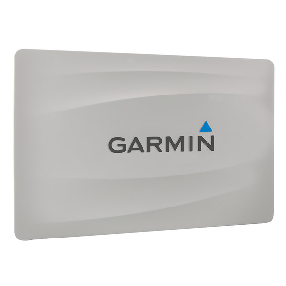 Garmin GPSMAP 7x10 Protective Cover