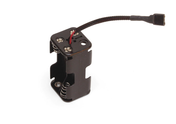 Fish Hawk Probe Replacement Battery Pack