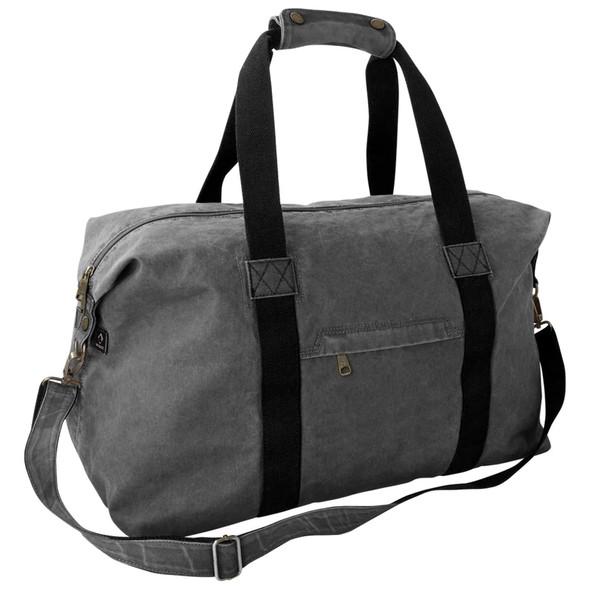 Dri Duck Weekender Bag