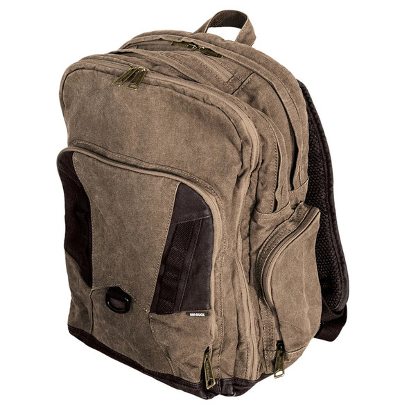 Dri Duck Traveler Bag