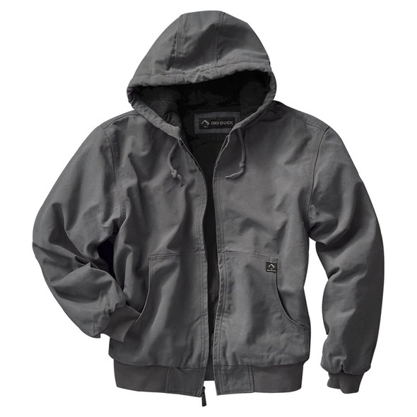Dri Duck Cheyenne Work Jacket