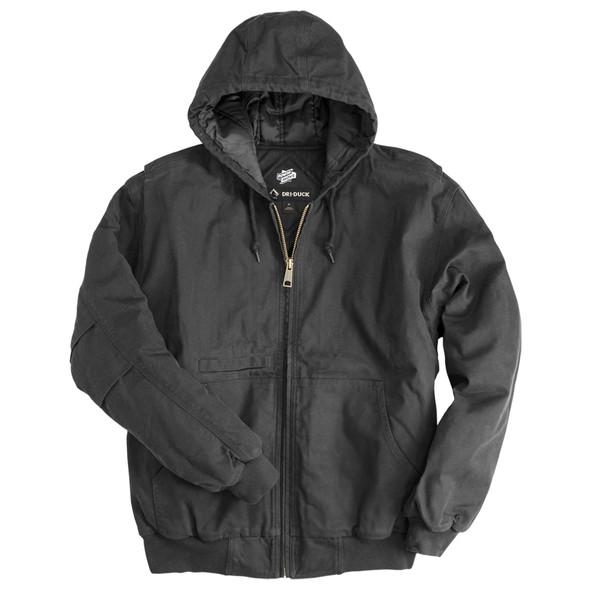 Dri Duck Laramie Power Move Jacket