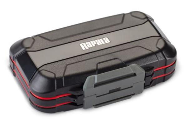 Rapala Jig Box RJBM - Medium