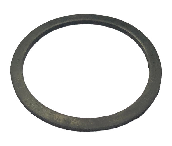 """Scotty Downrigger Part - S-GASKET5280 - GASKET,1.5""""x1.75""""x1/16""""THICK (S9009)"""