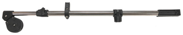Scotty Downrigger Part - S-ARM1090/1106 - BOOM ARM ASSEMBLY, 1091 / 1106/1106B, 1 1/4'' (S9314)