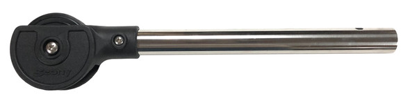 Scotty Downrigger Part - S-ARM2500 - LINE PULLER, ARM ASSEMBLY (S9321)