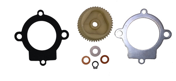 Minn Kota Trolling Motor - Deck Hand Gear Repair Kit (75060)