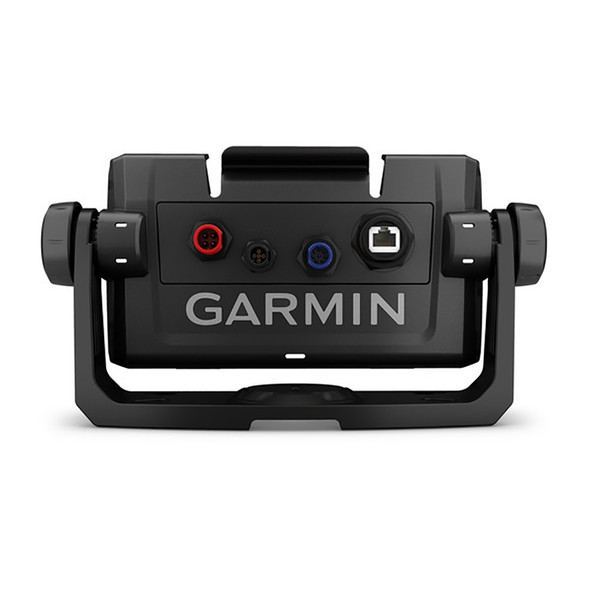 Garmin Tilt/Swivel Mount w/Quick-Release Cradle f/echoMAP Plus 7Xcv