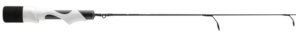 "13  Fishing - Wicked Ice Rod 24"" Ultra Light"