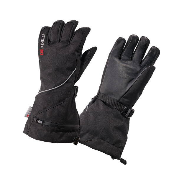 Striker Ice - Women's Mirage Gloves