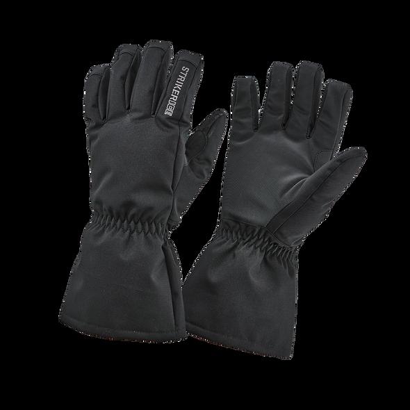 Striker Ice - Trekker Gloves - Black