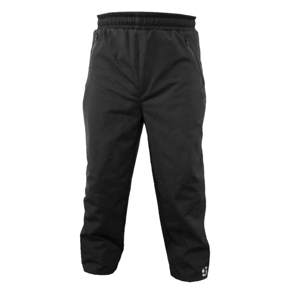 Striker Ice - Men's Performance Pants - Black