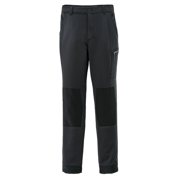Striker Ice - Men's Waypoint Pant - Black
