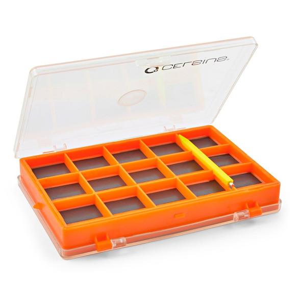 Celsius CE-MBB535 Magnetix Jig Box 20