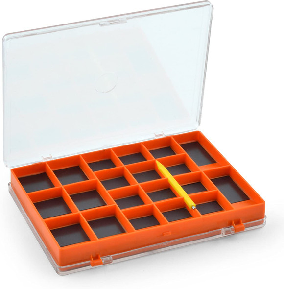 Celsius CE-MBB600 Magnetic Jig Box 60