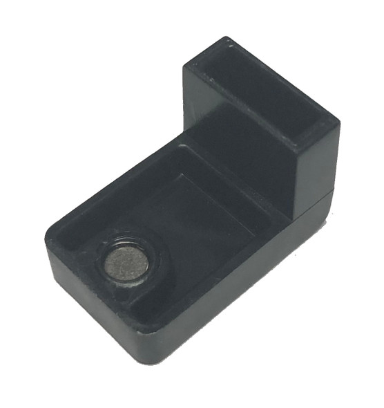 Minn Kota Motors Part - HOLDER-MAGNET w/MAGNET (SUB) NEXT GENERATION ELECTRIC STEER - 2208803
