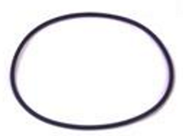Minn Kota Trolling Motor Part - O-RING - 701-103