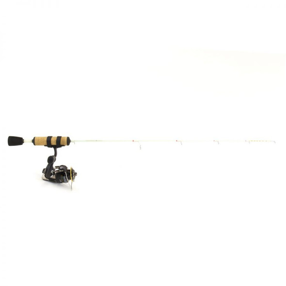 "Jason Mitchell Dead Meat Combo - 32"" Medium"