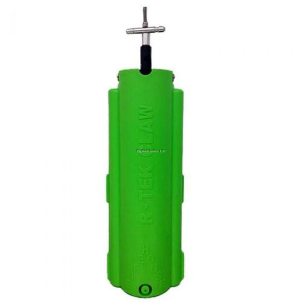 Firehouse R-Tek Claw Tip-up - Green