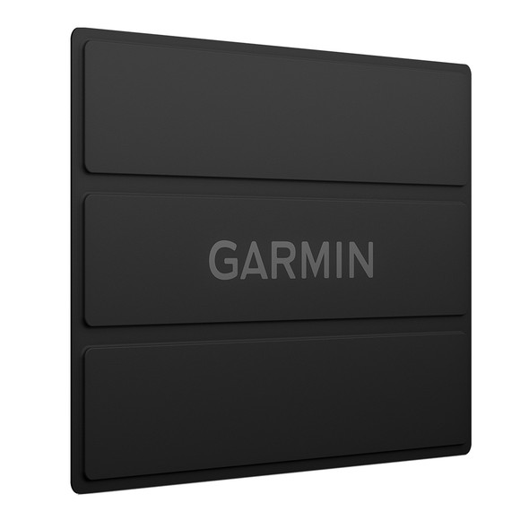 "Garmin 10"" Protective Cover - Magnetic"