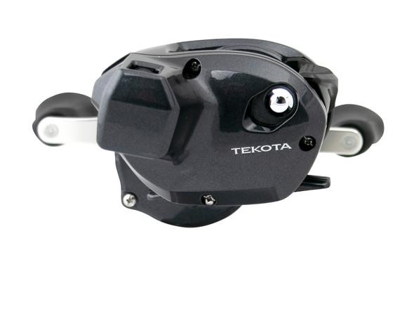 Shimano TEKOTA A 300-400 Line Counter Reels