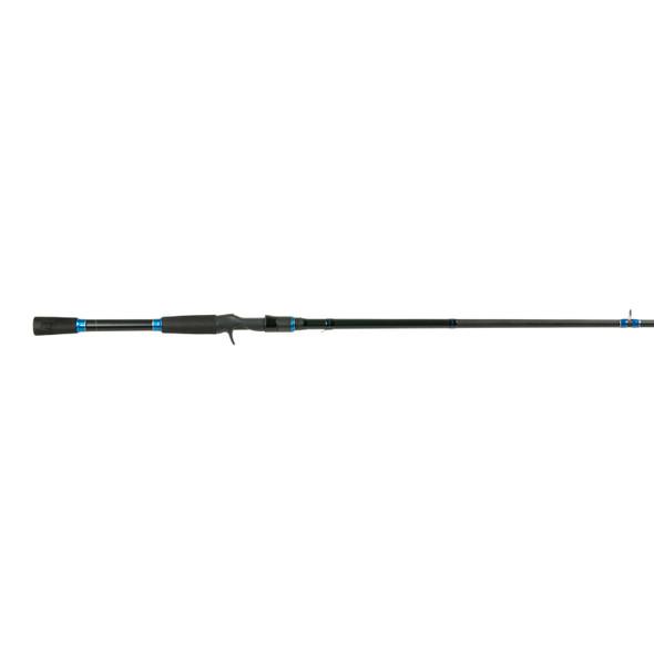Shimano SLX CASTING Rods