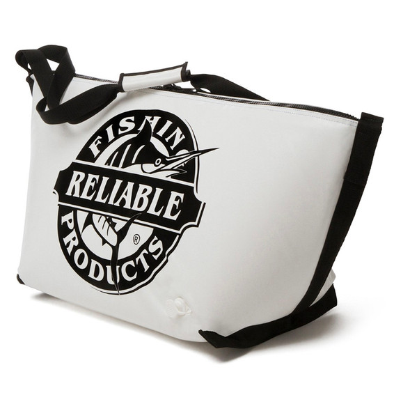 """Reliable Fishing Products 18"""" X 36"""" Insulated Kill Bag, Fresh Water Edition"""