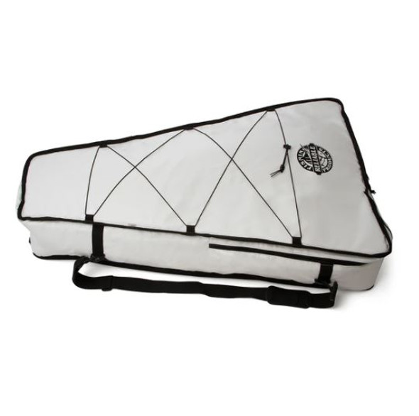 """Reliable Fishing Products 30"""" X 48"""" Insulated Kayak Bag"""