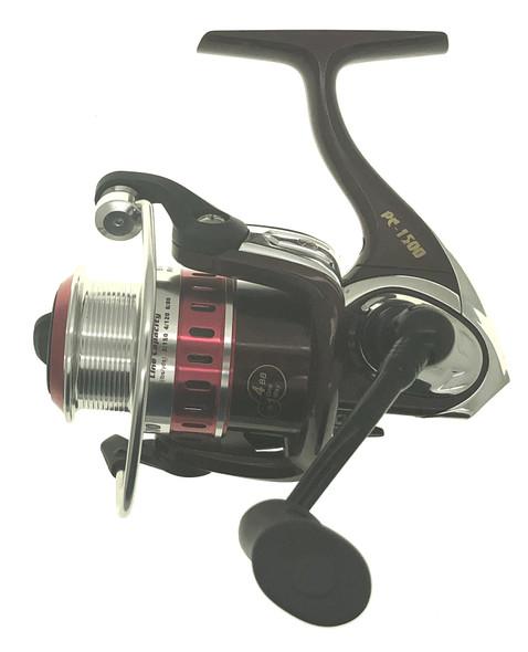 American Premier Versatile Spin Reels - PC1500