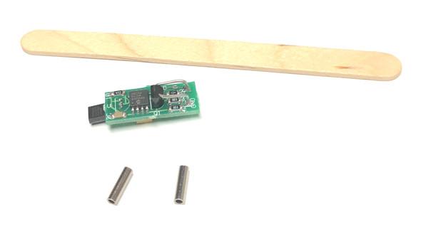 Walker Part - Repair Kit - DTSRK2WO