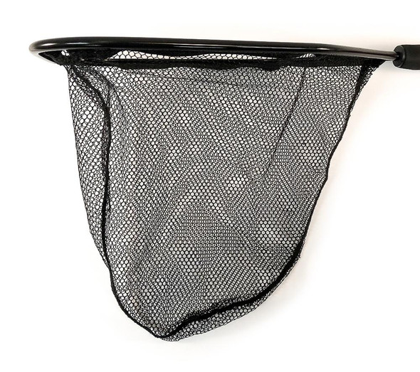 Maxxon Aluminum Landing Net / Knotless - 13 Inch