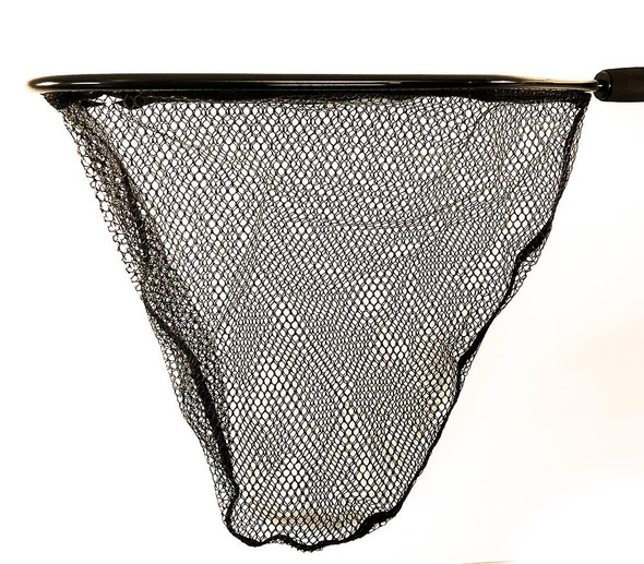 Maxxon Aluminum Landing Net / Knotless - 16 Inch