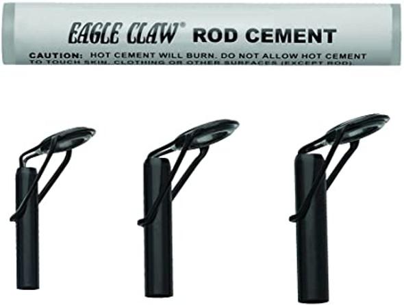 Eagle Claw - Heavy Duty Tip Repair Kit