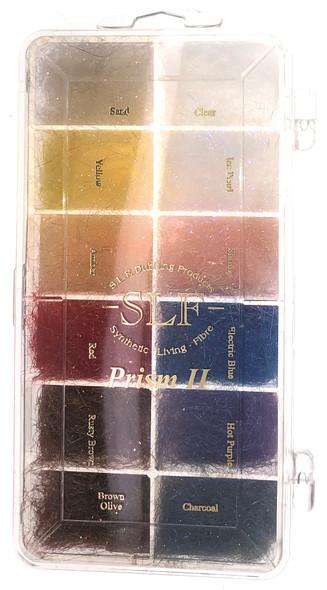 Wapsi SLF Prism II Dispenser