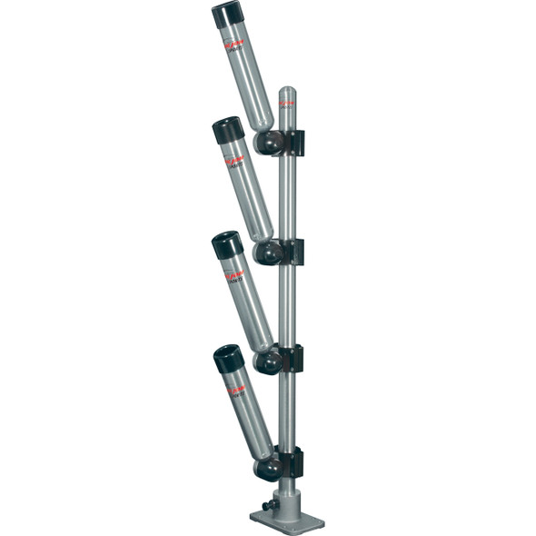 Big Jon Multi-Set Rod Holder Trees
