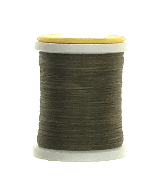 Wapsi Ultra Thread - Olive