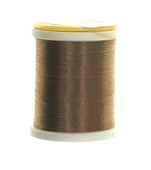 Wapsi Ultra Thread - Brown
