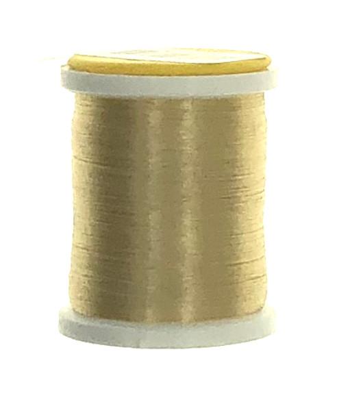 Wapsi Ultra Thread - Cream