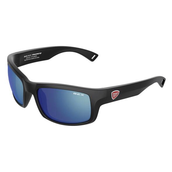 Favorite - Ghavert FX Sunglasses